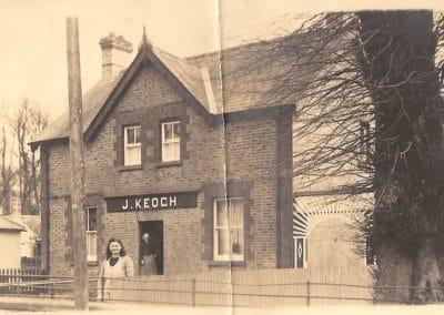 1885-1939